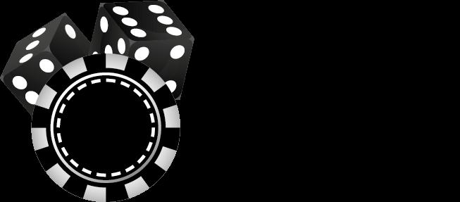 Casino en ligne 5